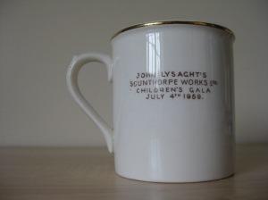 1959 L R