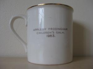 1963 AF R
