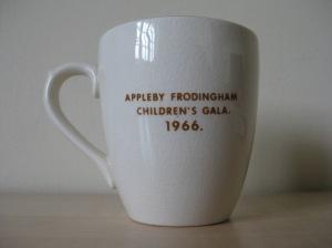 1966 AF R