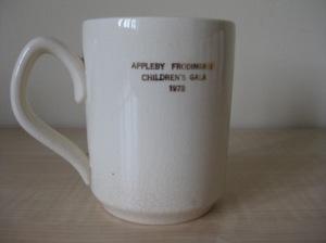 1973 AF R