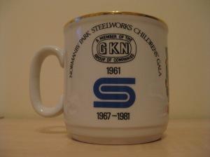 1981 NP F