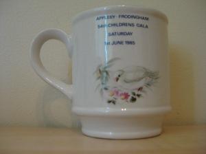 1985 AF R