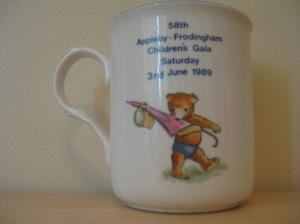 1989 AF 1R