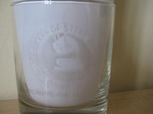 1990 AF Glass1
