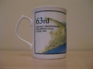 1994 AF 2R