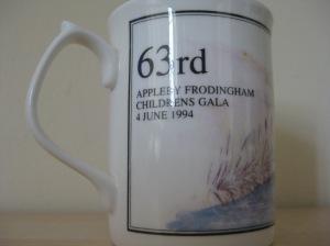 1994 AF 3R