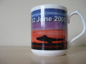 2005 AF F2