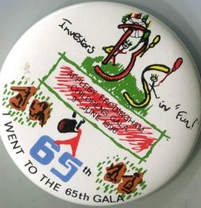 badge 1996